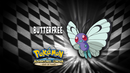 EP792 Cúal es este Pokémon.png