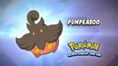 EP847 Cuál es este Pokémon.png