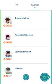 Pokémon GO Círculo azul.png