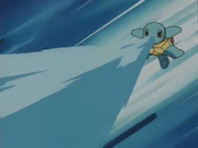 EP109 Squirtle usando pistola agua.png