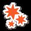 Emblema Travesura.png