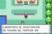 Laboratorio Pokémon Kanto.PNG