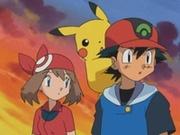 EP293 Ash, Pikachu y Aura.jpg