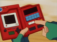 EP013 Pokedex de ash.png