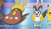 EP724 Pokémon recuperados.jpg