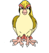 Pidgeot (anime SO) 2.png