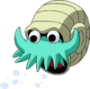 Omanyte (anime SO) 2.png
