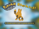 EP267 Pokémon.png