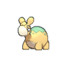 Numel XY.png
