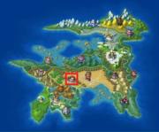 Localización Pugilis.png