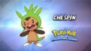 EP814 Cuál es este Pokémon.png