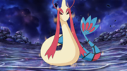EP996 Milotic.png
