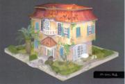 Bocetos mansión del Pueblo Po.png