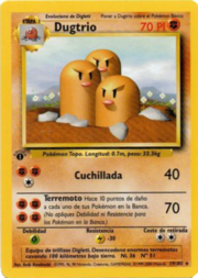 Dugtrio (Base Set TCG).png