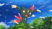 P21 Sneasel.png