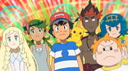 EP1057 Ash y sus amigos.png
