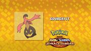 EP1037 Quién es ese Pokémon.png