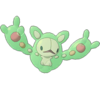 Reuniclus Masters.png