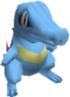 Totodile St2.png