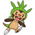 Chespin (dream world) 3.png
