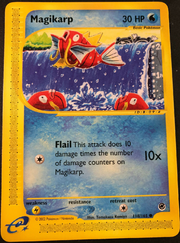 Magikarp (Expedition Base Set 118 TCG).png