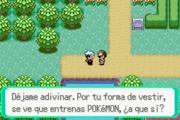 Conociendo a Treto en Pokémon Esmeralda.png