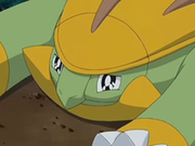 EP569 Grotle triste.png
