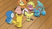 EP659 Pikachu y Piplup con los otros Pokemon.jpg