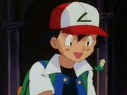 EP063 Medalla Tierra cayendo en las manos de Ash.png