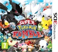 Pokemon rumble blast box-art.jpg