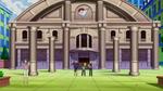 EP665 Gimnasio Pokémon de Ciudad Gres.png