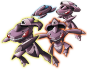 Genesect (anime NB) 11.png