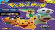 Revista Pokémon Número 9.jpg