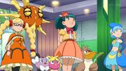 EP904 Estrellas Pokémon.png