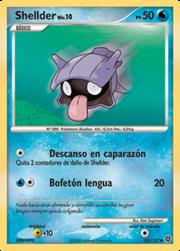 Shellder (Maravillas Secretas TCG).png