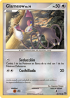 Glameow (Grandes Encuentros TCG).png