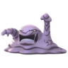 Muk GO.png