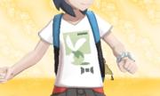 Camiseta Zanama.png