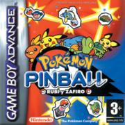 Carátula Pokémon Pinball Rubí y Zafiro.png