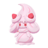 Alcremie crema rosa EpEc.png