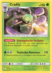 Cradily (Eclipse Cósmico TCG).png