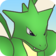 Cara de Scyther Switch.png