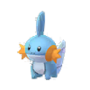 Mudkip GO.png