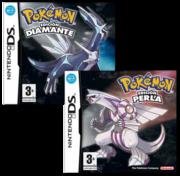 Pokémon Diamante y Perla.png