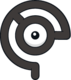 Unown C (dream world).png