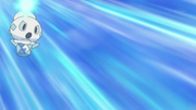 EP694 Vanillite usando rayo hielo 1.png