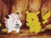 EP006 Pikachu y Clefairy.jpg