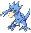 Golduck (anime SO).png