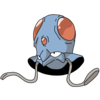 Tentacool (anime SO) 2.png