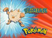 EP025 Pokémon.png